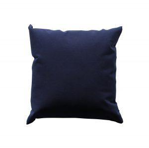 "16"" Square Throw Pillow-568"
