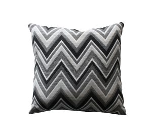 "16"" Square Throw Pillow-0"