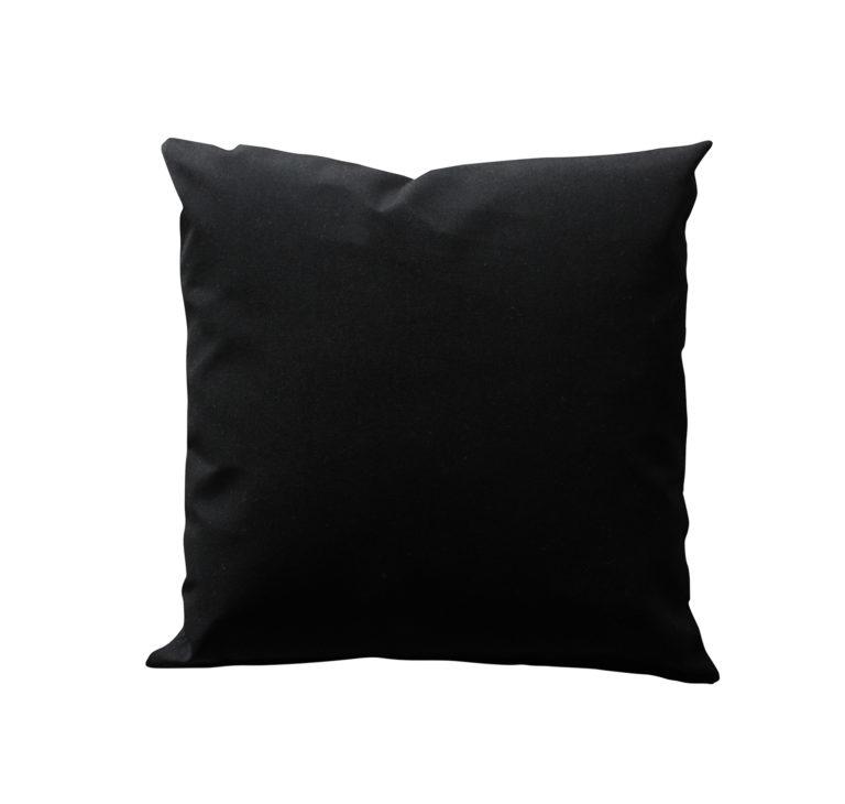"16"" Square Throw Pillow-567"
