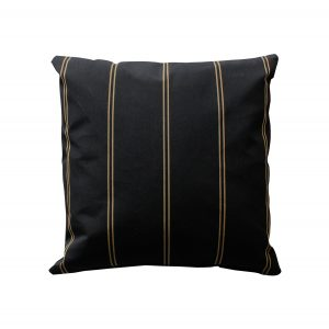 "16"" Square Throw Pillow-569"