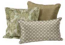 Cushion set-0