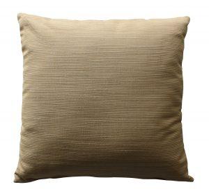 "20"" Square Throw Pillow-560"