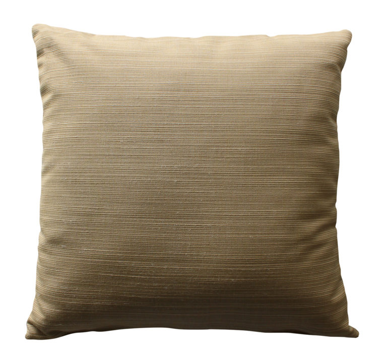 "20"" Square Throw Pillow-560"