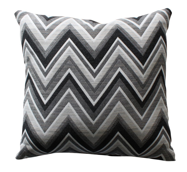 "20"" Square Throw Pillow-562"