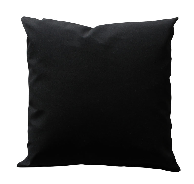 "20"" Square Throw Pillow-563"