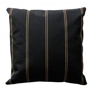 "20"" Square Throw Pillow-564"