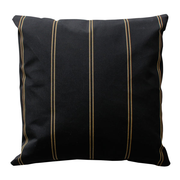 "20"" Square Throw Pillow-564"