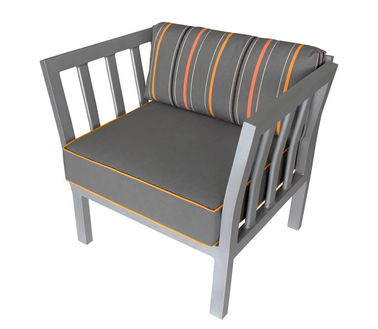 11MXCLCU - Soho Boutique Chair with Arms-0