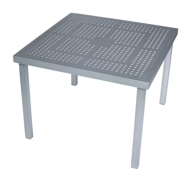 """11TXSAL - 34"""" Soho Dining Table-0"""