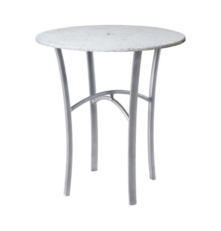 "3TXJF - Regatta 42"" Bar Dining Table-0"