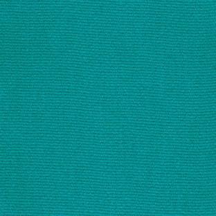 """60"""" Aquamarine 6023-0000-0"""