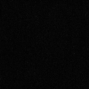 """60"""" Black 6008-0000-0"""