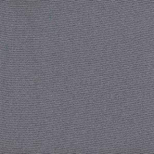 "60"" Charcoal Grey 6044-0000-0"