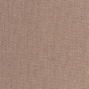 "60"" Heather Beige 6072-0000-0"