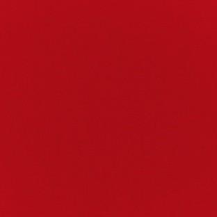 """60"""" Logo Red 6066-0000-0"""