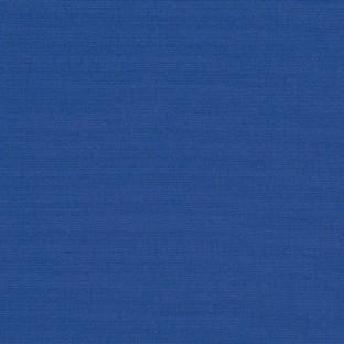 """60"""" Mediterranean Blue 6052-0000-0"""