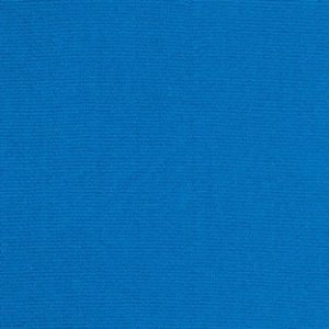 "60"" Pacific Blue 6001-0000-0"