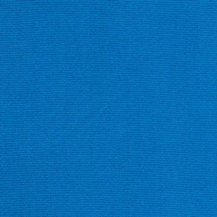 """60"""" Pacific Blue 6001-0000-0"""