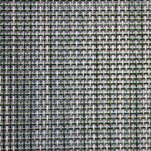 T13BLT006 - Textilene® Open Mesh - AUTUMN FERN-0