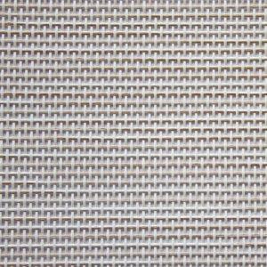 T13BLT301 - Textilene® Open Mesh - LINEN-0