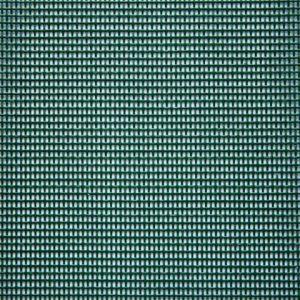 T13DLS301 - Textilene® Open Mesh - FOREST-0