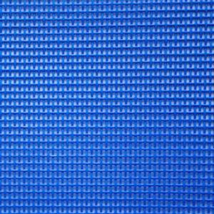 T13DLS305 - Textilene® Open Mesh - ROYAL BLUE-0