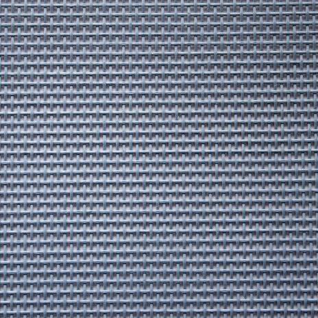 T13DLS314 - Textilene® Open Mesh - SUNCAST-0