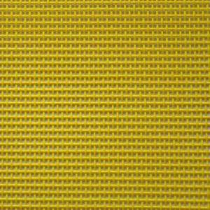 T13DLS334 - Textilene® Open Mesh - YELLOW-0