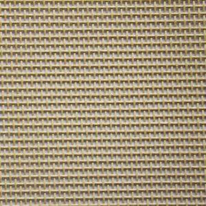 T13DLS365 - Textilene® Open Mesh - DRIFTWOOD-0