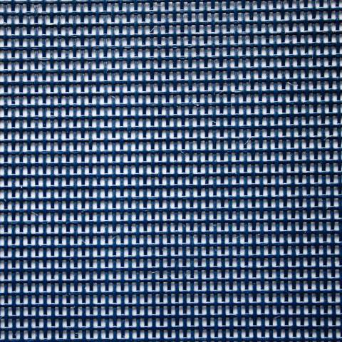 T13DLS378 - Textilene® Open Mesh - DARK BLUE -0