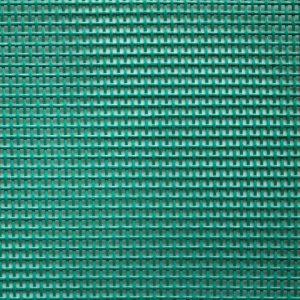 T13DLS379 - Textilene® Open Mesh - MAYAN TEAL-0
