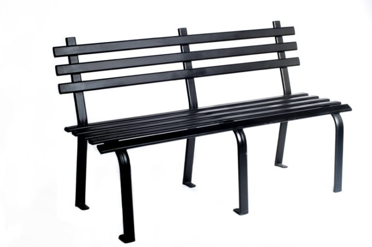 4BX - Vegas Bench-0