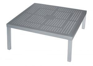 "11MXCT - 34"" Soho Coffee Table-0"