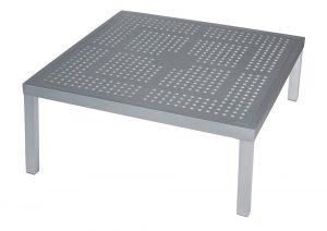 "11MXCT - 34"" Soho Coffee Table-0"