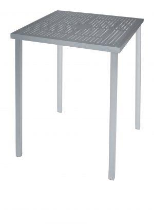 "11TXJAL - 30"" Soho Bar Table-0"