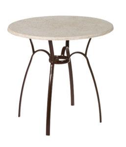 """BTF5242 - 42"""" Bar Table-0"""