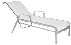 13DXSL - SF Cabo Chaise with arms-0