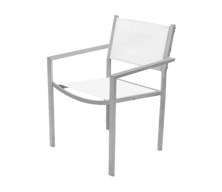 12AXSL - Rio Chair-952