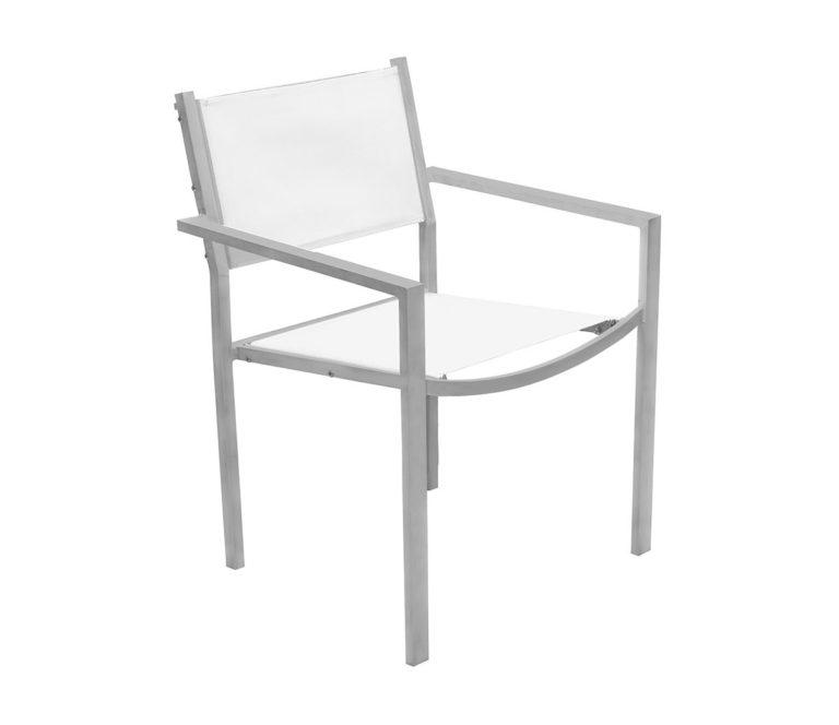 12AXSL - Rio Chair-0