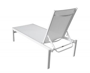 12CXSL - Rio Chaise Lounge-941