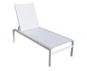 12CXSL - Rio Chaise Lounge-0