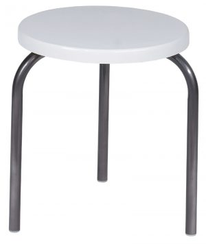 "418 18"" Stacking End Table-0"