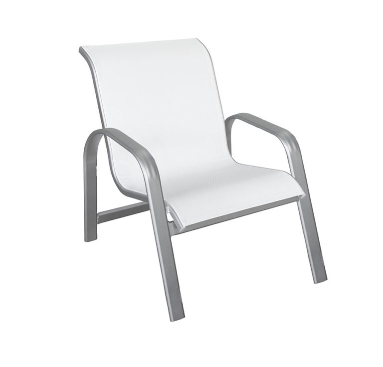 13AXSL - Cabo Chair-0