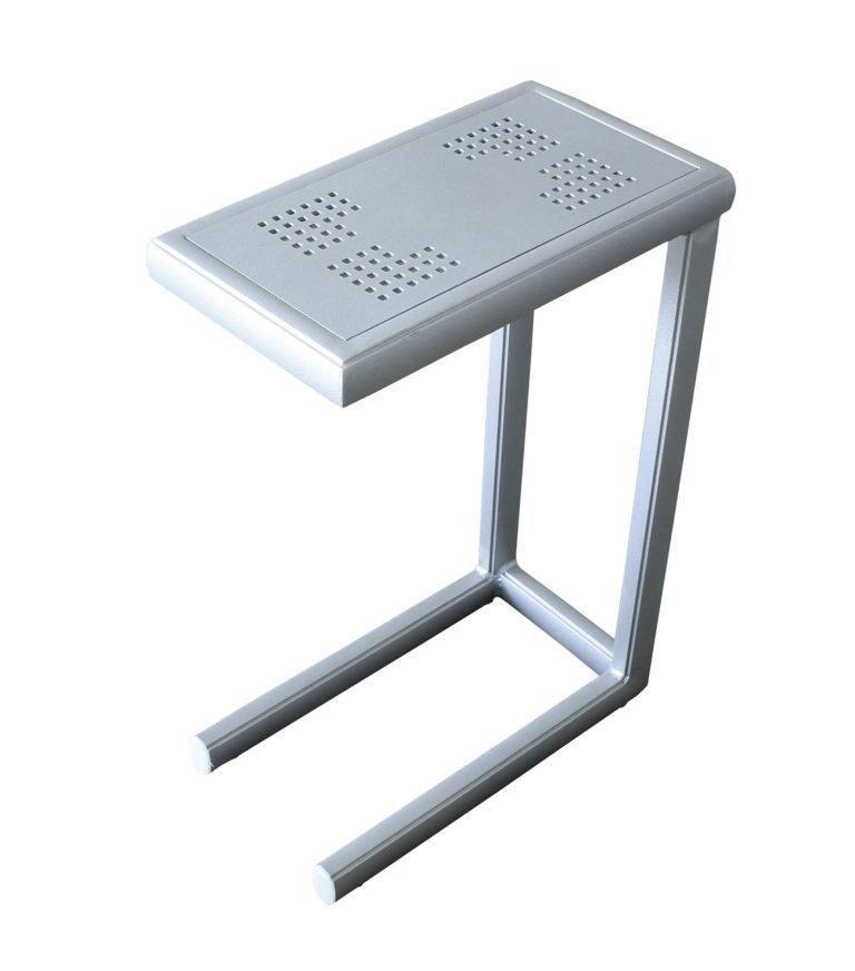 11TXTAL - C Side Table-0