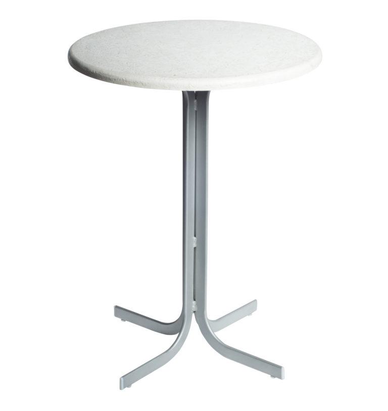 "2TX30-F- 30"" Bar Table-0"