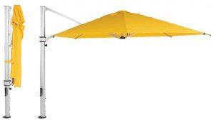 Floridian Cantilever Series Umbrella - Commercial Grade-1070