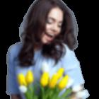 flowers-slider-2-img-blur-min