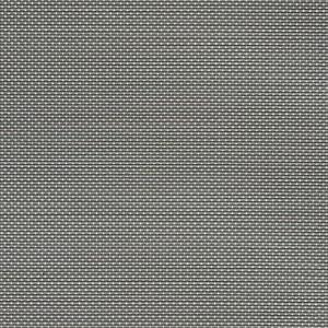 807 Aluminium