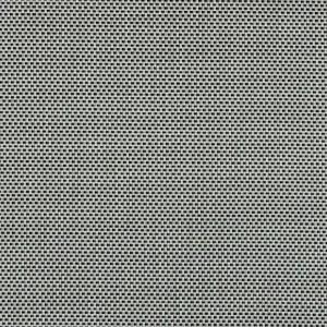 970 Dense Titanium
