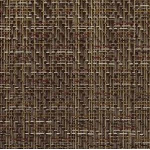 1428 Grasscloth Bronze